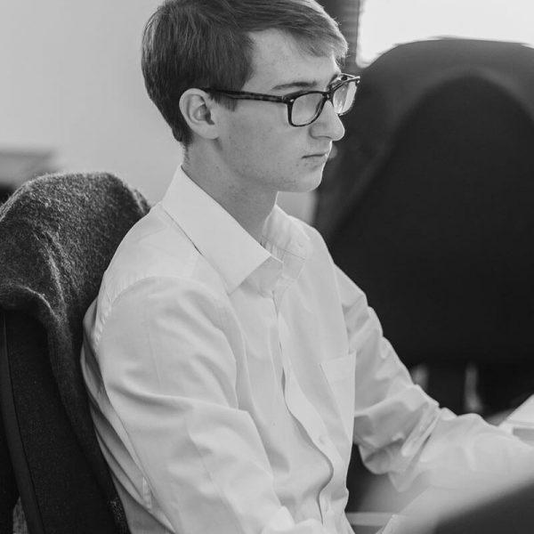 Daniel Littlejohns Profile Picture