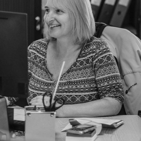 Sue Jones Profile Picture